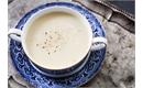 Picture of Jerusalem Artichoke Soup