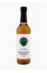 Picture of Japanese Brown Rice Vinegar (500ml)