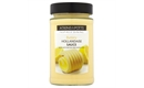 Picture of Hollandaise Sauce (190g)