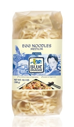 Picture of Medium Egg Noodles (250g)
