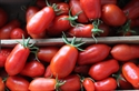 Picture of San Mozano TomatoeS, BULK BUY (1kg)
