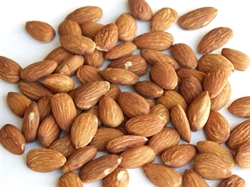 Picture of Whole Almonds (200g)