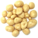 Picture for category Coated Fruit & Nuts