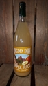 Picture of Apple & Ginger Juice (1ltr)