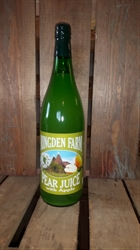Picture of Pear & Apple Juice (1ltr)