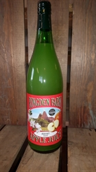 Picture of Russet  Apple Juice (1ltr)