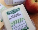 Picture of Hitchin Hard Goats Cheese (apx 175g)