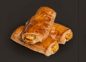 Picture of Potato, Onion & Carrot Roll x 1