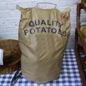 Picture of Manitou Potatoes Mini-sack (6.4kg)
