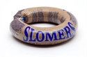 Picture of Slomer White Pudding Ring (approx 500g)
