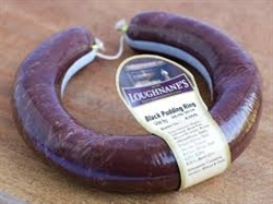 Picture of Black Pudding Ring (approx 700g)