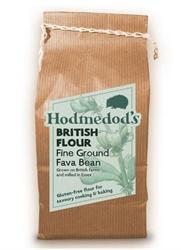 Picture of Fava Bean Flour (500g)