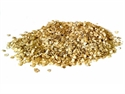Picture of Quinoa Flakes (500g)
