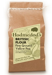 Picture of Yellow Pea Flour (500g)