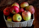 Picture of Early Windsor Apples (1kg)