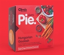 Picture for category Vegetarian Pies