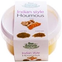 Picture of San Amvrosia Indian Style Houmous (170g)