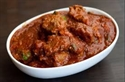 Picture of Venison Rogan Josh