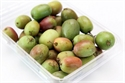 Picture of Herefordshire Kiwi Berries (125g)