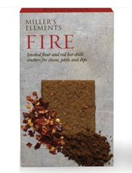 Picture of Miller's Elements Fire Crackers (100g)