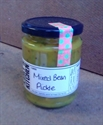 Picture of Mixed Bean Pickle (340g)