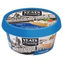 Picture of Yeats Country Soft Cheese (150g)