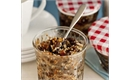 Picture of Traditional Mincemeat Recipe Kit
