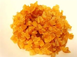 Picture of Chopped Mixed Peel (150g)