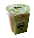 Picture of Leek & Potato Soup (470g)