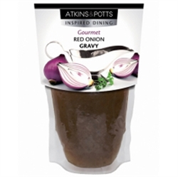 Picture of Red Onion Gravy (350g)