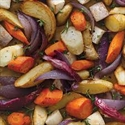 Picture of Veggie Stew Pack (apx. 2kg)