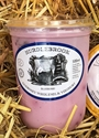 Picture of Fruit Yoghurt, Blueberry (500ml)