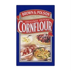Picture of Cornflour (250g)