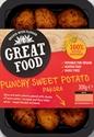Picture of Sweet Potato Pakora Bites (200g)