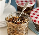 Picture of Vegetarian Mincemeat