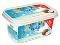 Picture of Koko Coconut Dairy Free Spread (500g)