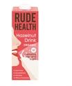 Picture of Rude Health Hazelnut Milk (1ltr)