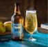 Saxby's Original Cider (500ml - 5%)