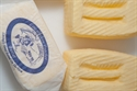 Picture of Whey Cream Unsalted Butter (3 x 250g packs)