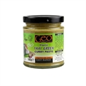 Picture of Thai Green Curry Paste (180g)