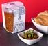 Tuvar & Papdi Curry (300g)