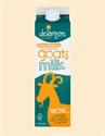 Picture of Fresh Semi-skimmed Goats' Milk (1 Litre)
