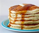 Picture of Buttermilk Pancakes Kit