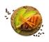 Super Seed Oatcakes (200g)