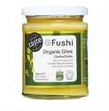 Picture of Fushi Grass Fed Ghee (300g)