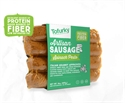 Picture of Tofurky Italian Style Sausages (250g)