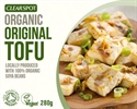 Picture of Plain Tofu (280g)