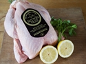 Picture of Whole Sutton Hoo Chicken, Small (Apx. 1.8kg - £7.13 / kg)