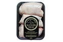 Picture of Free Range Chicken Thighs x 2 (approx. 325g - £10.50 per kg)