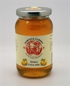 Picture of Quince Jelly (454g)